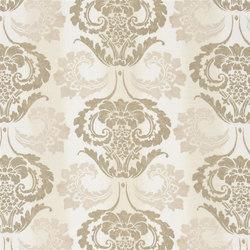 Astrakhan Fabrics | Byzantium - Linen | Tissus pour rideaux | Designers Guild