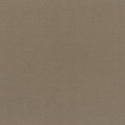 Aquarelle Fabrics | Aquarelle - Espresso | Tejidos para cortinas | Designers Guild
