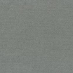 Aquarelle Fabrics | Aquarelle - Gunmetal | Curtain fabrics | Designers Guild