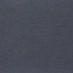 Aquarelle Fabrics | Aquarelle - Indigo | Tejidos para cortinas | Designers Guild