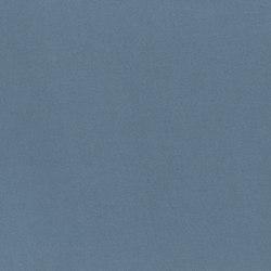 Aquarelle Fabrics | Aquarelle - Marine | Tissus pour rideaux | Designers Guild