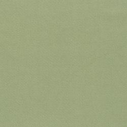 Aquarelle Fabrics | Aquarelle - Olive | Tissus pour rideaux | Designers Guild