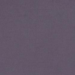 Aquarelle Fabrics | Aquarelle - Grape | Curtain fabrics | Designers Guild