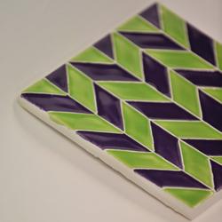 Biserta | Floor tiles | La Riggiola