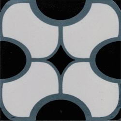 LR Bolle | Piastrelle ceramica | La Riggiola