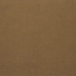 Contract Essentials Fabrics | Lorenzo - Chestnut | Curtain fabrics | Designers Guild