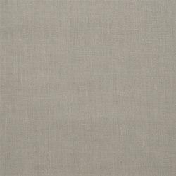 Contract Essentials Fabrics | Lorenzo - Zinc | Tessuti tende | Designers Guild