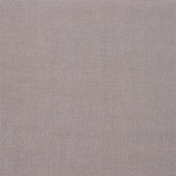 Contract Essentials Fabrics | Lorenzo - Titanium | Tessuti tende | Designers Guild