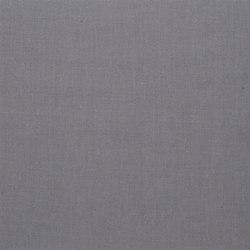 Contract Essentials Fabrics | Lorenzo - Graphie | Tessuti tende | Designers Guild