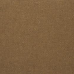 Contract Essentials Fabrics | Lorenzo Alta - Chestnut | Tessuti tende | Designers Guild