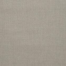 Contract Essentials Fabrics | Lorenzo Alta - Zinc | Tessuti tende | Designers Guild