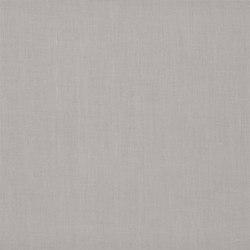 Contract Essentials Fabrics | Lorenzo Alta - Graphite | Tessuti tende | Designers Guild