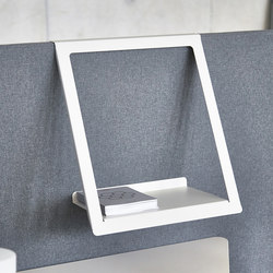 Link | Shelves | actiu