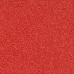 Finett Feinwerk buntes treiben | 503504 | Wall-to-wall carpets | Findeisen