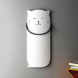 Schema Cat | Radiadores | Ridea
