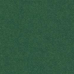 Finett Feinwerk buntes treiben | 603507 | Wall-to-wall carpets | Findeisen