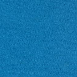Finett Feinwerk buntes treiben | 703502 | Wall-to-wall carpets | Findeisen