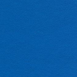 Finett Feinwerk buntes treiben | 703504 | Wall-to-wall carpets | Findeisen