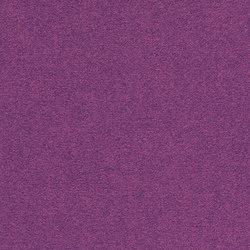 Finett Feinwerk buntes treiben | 753503 | Moquettes | Findeisen