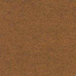 Finett Feinwerk himmel und erde | 403503 | Wall-to-wall carpets | Findeisen