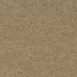 FINETT FEINWERK classic | 403505 | Wall-to-wall carpets | Findeisen