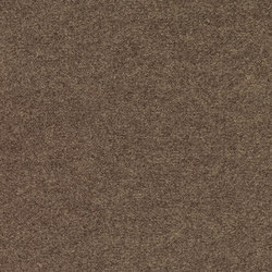 FINETT FEINWERK classic | 403506 | Wall-to-wall carpets | Findeisen