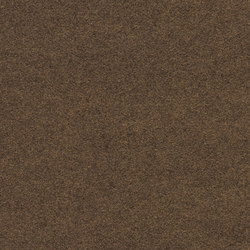 FINETT FEINWERK classic | 403507 | Wall-to-wall carpets | Findeisen