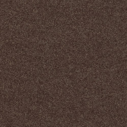FINETT FEINWERK classic | 403508 | Wall-to-wall carpets | Findeisen