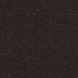 Finett Feinwerk himmel und erde | 403510 | Wall-to-wall carpets | Findeisen