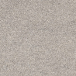 FINETT FEINWERK classic | 403511 | Wall-to-wall carpets | Findeisen