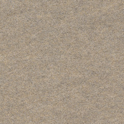 FINETT FEINWERK classic | 403512 | Wall-to-wall carpets | Findeisen