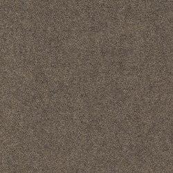 Finett Feinwerk himmel und erde | 403515 | Wall-to-wall carpets | Findeisen
