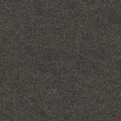 FINETT FEINWERK classic | 403516 | Wall-to-wall carpets | Findeisen
