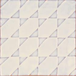 Fuoco TR12 | Piastrelle ceramica | La Riggiola