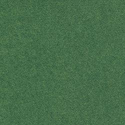 Finett Feinwerk himmel und erde | 603506 | Wall-to-wall carpets | Findeisen