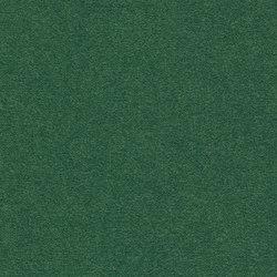Finett Feinwerk himmel und erde | 603507 | Wall-to-wall carpets | Findeisen