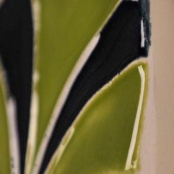 Logos | Piastrelle ceramica | La Riggiola