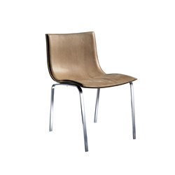 Beverly | Chairs | i 4 Mariani