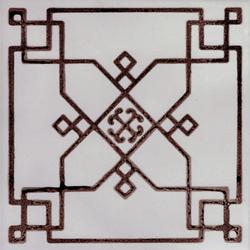 LR Manganese | Piastrelle ceramica | La Riggiola