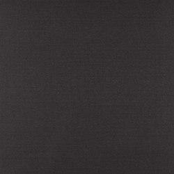 Contract Essentials Fabrics | Marin - Cocoa | Tessuti tende | Designers Guild