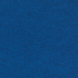 Finett Feinwerk himmel und erde | 703505 | Wall-to-wall carpets | Findeisen