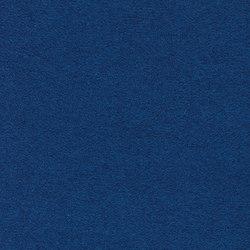 Finett Feinwerk himmel und erde | 703506 | Wall-to-wall carpets | Findeisen