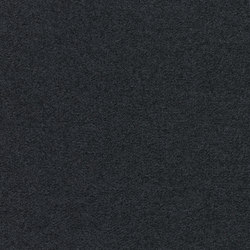Finett Feinwerk himmel und erde | 803508 | Wall-to-wall carpets | Findeisen