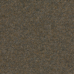Finett Solid green | 1423 | Wall-to-wall carpets | Findeisen