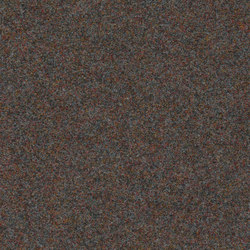 Finett Solid green | 4623 | Moquette | Findeisen
