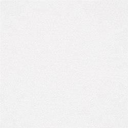 Contract Essentials Fabrics | Priuti - Alabaster | Tessuti tende | Designers Guild