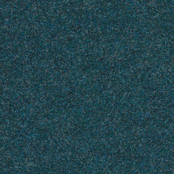 Finett Solid green | 7023 | Carpet rolls / Wall-to-wall carpets | Findeisen