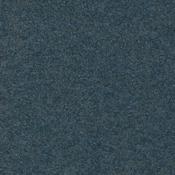 Finett Solid green | 7623 | Carpet rolls / Wall-to-wall carpets | Findeisen