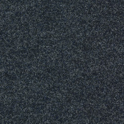 Finett Solid green | 7823 | Wall-to-wall carpets | Findeisen