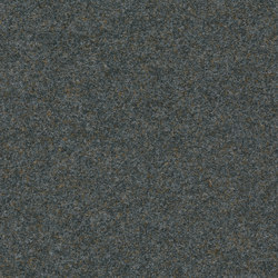 FINETT SOLID green | 8623 | Wall-to-wall carpets | Findeisen